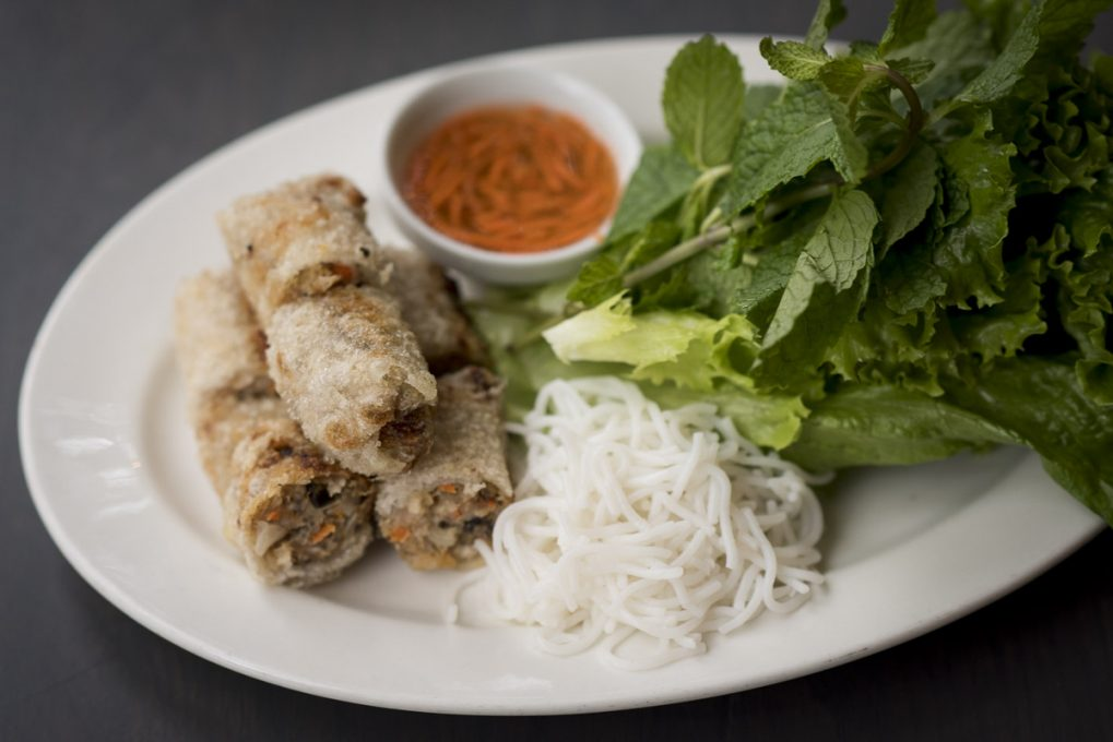 Photo of Imperial Roll