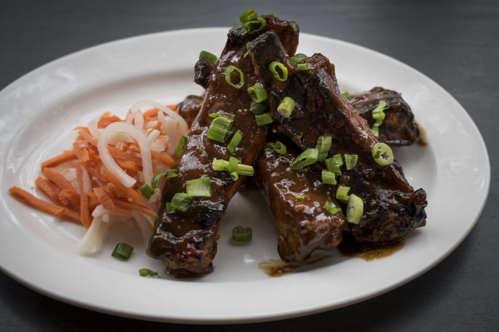 Photo of Ribs