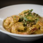 Photo of Prawn Curry