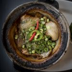 Photo of Catfish Claypot